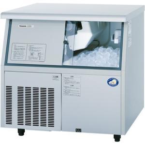SIM-S6500UB パナソニック 製氷機 製氷能力68/73kg/日 幅804*奥行600|oishii-chubou