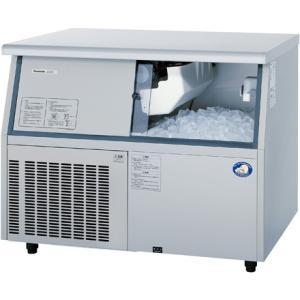 SIM-S9500UB パナソニック 製氷機 製氷能力95/101kg/日 幅1004*奥行600|oishii-chubou