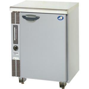 SUF-G641A パナソニック コールドテーブル冷凍庫 幅600 奥行450 容量69L|oishii-chubou