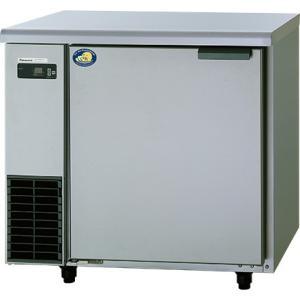 SUR-UT871LA コールドテーブル冷蔵庫 パナソニック 幅800 奥行750 容量209L oishii-chubou