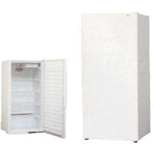幅635 奥行690 容量293L サンデン冷凍ジョッキフリーザー VF-J300EX -24℃〜-20℃|oishii-chubou
