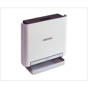 オーニット オゾン発生装置 脱臭130m2 殺菌50m2 エアフィーノ VS-50S|oishii-chubou