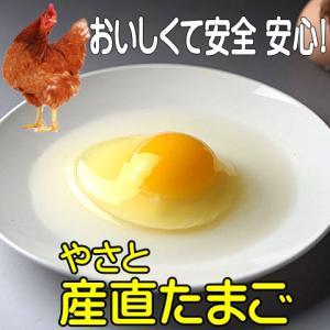 卵 タマゴ  やさと産直たまご L20個   安全安心 産み立て産地直送 卵 たまご 玉子 茨城  ...