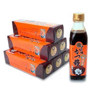 ソースカツ丼旨味ソース 350g×3本 たれ