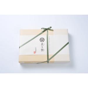 秘伝・炙り笹セット12枚入|oizen|04