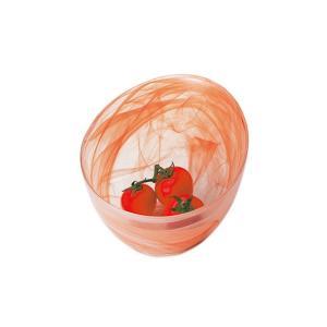 Marmoアイスボール オレンジ