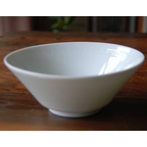 「彫付」は、瀬戸、美濃地方の陶磁器生産、特に型の製造技術を最大限に生かした日用品のブランドです。原型...