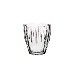 日常使いに、なんでも飲めちゃうタンブラー。お水からお酒まで、使用用途の広いグラスです。さりげないカッ...