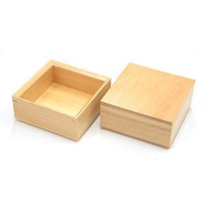 木和美正角料理箱 2段...