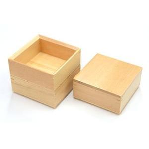 木和美正角料理箱 3段...