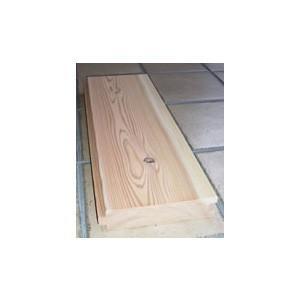 無垢フローリング 国産木材 杉床材(無垢フローリング) カルム 厚板 150×30×3650|ok-depot