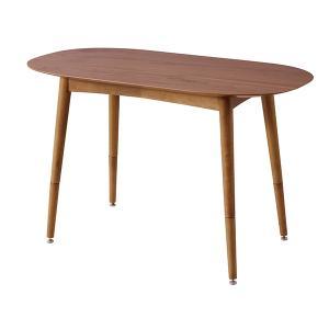 【商品情報】サイズ:W100×D50×H40/60スペック:天然木(ラバーウッド) 天然木化粧繊維板...