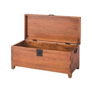 家具 OK-DEPOT material トランク NOKW-735|ok-depot