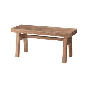 家具 OK-DEPOT material ベンチ NOKW-726|ok-depot