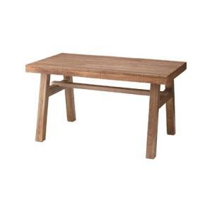 家具 OK-DEPOT material ダイニングテーブル NOKW-725|ok-depot