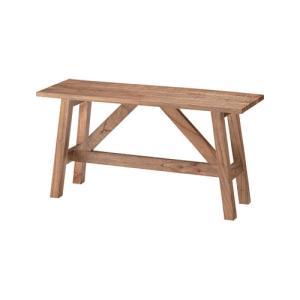 家具 OK-DEPOT material ベンチ NOKW-721|ok-depot