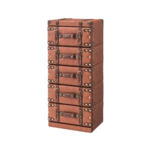 家具 OK-DEPOT material チェスト5D IOKW-277|ok-depot