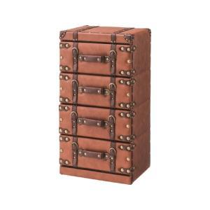 家具 OK-DEPOT material チェスト4D IOKW-274|ok-depot
