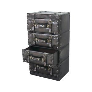 家具 OK-DEPOT material チェスト4D IOKW-874|ok-depot