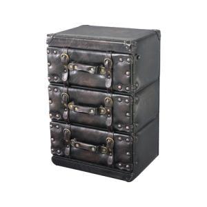 家具 OK-DEPOT material チェスト3D IOKW-873|ok-depot