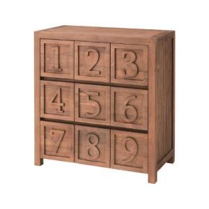家具 OK-DEPOT material チェスト TOKTF-186 ok-depot