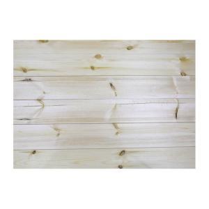 無垢フローリング パイン床材(フローリング) ECグレード 135巾(W135×D15×L1820) PEMS-135|ok-depot