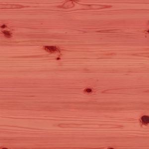 無垢フローリング パイン床材(フローリング) レッド塗装 節有 111巾(W111×D15×L1820) PAL19S-111|ok-depot