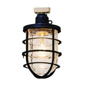 要在庫確認/屋内照明 インターフォルム シーリングライト スポットライト Glass Bau(S) (グラスバウS) LT-1143 BK ブラック(ブラックガラス)|ok-depot