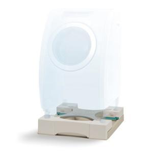 洗濯機かさ上げ台 新生産業 マルチメゾン(Multi Maison)|ok-depot