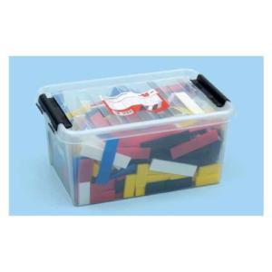 WURTH(ウルト) 施工道具 スペーサーブロック 詰め合わせセット Spacer Block Assortment(スペーサー・ブロック) 520枚入|ok-depot