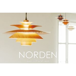 要在庫確認/INTERFORM 照明器具 インターフォルム ペンダントライト Norden(ノルデン) LT-8822 WH(ホワイト)|ok-depot