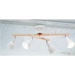 要在庫確認/INTERFORM 照明器具 インターフォルム シーリングライト RIALTO(リアルト) LT-7863 WH(ホワイト)|ok-depot