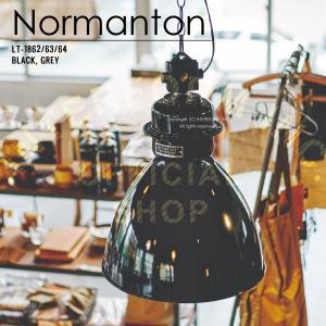 要在庫確認/INTERFORM 照明器具 インターフォルム ペンダントライト Normanton(ノルマントン) LT-1862 BK(ブラック)|ok-depot