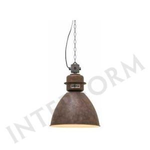 要在庫確認/照明器具 インターフォルム ペンダントライト Normanton(ノルマントン) LT-1862 AN|ok-depot