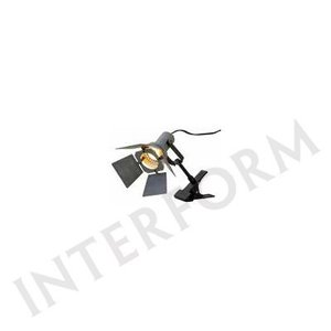 要在庫確認/照明器具 インターフォルム ペンダントライト Strea Clip Lamp(ストレアクリップランプ) LT-2388 GY|ok-depot