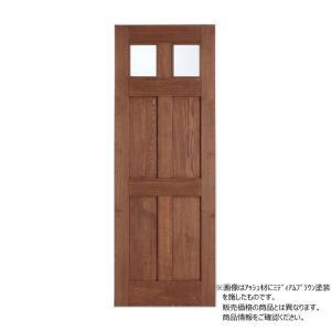■商品仕様 ※必ずご確認ください  ※こちらはドアのみとなります※ 【サイズ仕様確定品】 樹種:パイ...