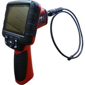 スコープカメラ 顕微鏡カメラ ビデオスコープ ファイバースコープ エンドスコープ マイクロスコープ ...
