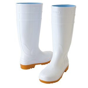 長靴(先芯入り)AZ-4437|okacho-store