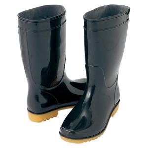衛生長靴/AZ4438|okacho-store