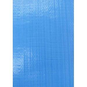ブルーシート 規格#1000 防水 薄手 10m×10m 1枚