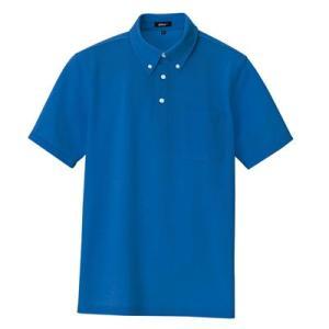 選挙用、応援用、イベント用 半袖BDポロシャツ AZ7617|okacho-store
