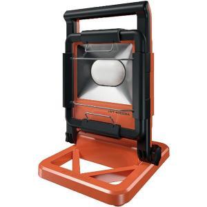 LED 投光器 ベースライト 4000ルーメンタイプ okacho-store