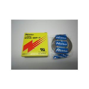 ふっ素樹脂粘着テープ NITOFLON  ニトフロン 903UL 日東電工【ポスト投函便可】|okada-mishin