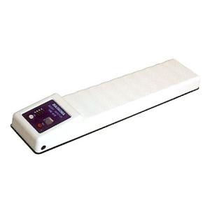検針器 HN-410 ポータブル検針器 ハシマ 金属探知機|okada-mishin