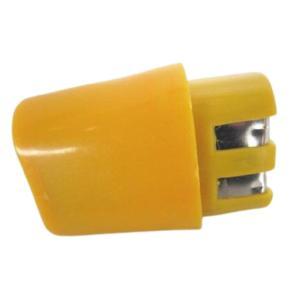 EZ ハンディカッター用DCバッテリー ケーエム okada-mishin