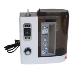 ナオモト アイロン用卓上ポンプのみ PS-2 HYS410P/HYS-520P用電磁ポンプ|okada-mishin