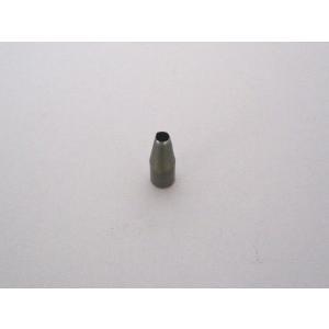 野中製作所 スクリューポンチセット(本体+3mm刃+ビニ板付き)【メール便可】|okada-mishin|05