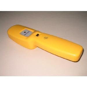 NPS-200 ハンディ検針器  ユニパルス 鉄片探知機|okada-mishin