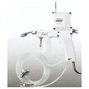 OZW-105C ソルビーガン オザワ工業 しみ抜きスプレーガン 業務用|okada-mishin