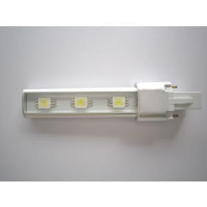ミシンライト 専用交換球LED PL-3SW リバース 【ポスト投函便可】|okada-mishin